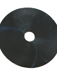 100*0.41.0 Multi-functional Carbide Saw Blade