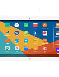 Teclast 11.6 pouces (Android 5.1 Windows 10 1920*1080 Quad Core 4GB RAM 64GB ROM)