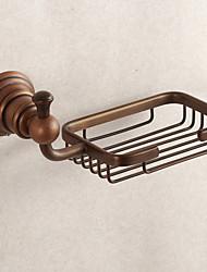 Soap Dish Antique Brass 12CM 16CM Soap Dish