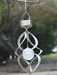 economico -LED integrato Moderno/contemporaneo / Rustico, Luce ambient Luci esterne Outdoor Lights