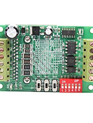 cheap -TB6560 3A Single 1 Axes Controller Stepper Motor Driver