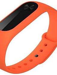 Millet Bracelet 2 Generation Smart Wrist Strap Replacement Strap