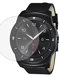 Smartwatch Screen Protectors