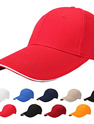 Cap/Beanie Hat Thermal / Warm Comfortable for Baseball