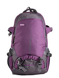 30L L Hiking & Backpacking Pack Daypack Backpack Camping & Hiking Traveling Multifunctional Nylon