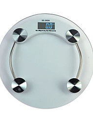 abordables -taille et le poids santé échelle échelle de poids corporel RGZ - 180