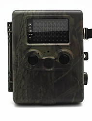 cheap -Hunting Trail Camera / Scouting Camera 640x480 5MP Color CMOS 1280X960