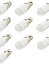 E14 LED Doppel-Pin Leuchten T 1 COB 180 lm Warmes Weiß Kühles Weiß K Dekorativ V
