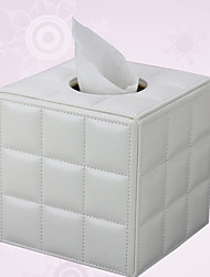 cheap -1Pc Original Home kitchen Supplies Facial Tissue Holders Multifunctional
