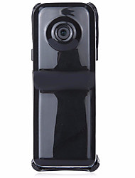 1 / 4 pollici Micro telecamera M-JPEG