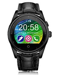 economico -LXW-0049 Scheda SIM Bluetooth 3.0 / Bluetooth 4.0 iOS / Android / iPhoneChiamate in vivavoce / Controllo media / Controllo messaggeria /