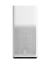 cheap -Original XiaomiMini Second Generation Smartphone Control  Smart Mi Air Purifier - EU PLUG  WHITE