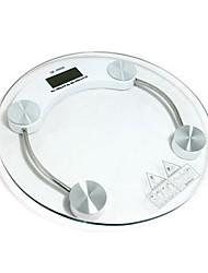 Недорогие -монохромный 6 мм толщиной точность электронные весы электронные весы