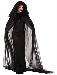Halloween & Carnival Costume...