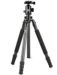 Недорогие -Углеродное волокно 610mm 4.0 Секции Цифровая камера