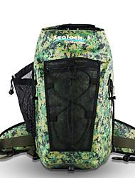 preiswerte -30 L Tourenrucksäcke/Rucksack Rucksack Camping & Wandern Wasserdicht tragbar