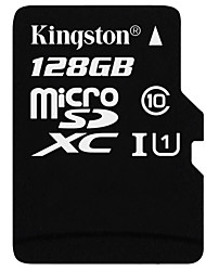 Kingston 128GB Micro SD Card TF Card memory card UHS-1 Class10