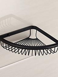 Bad-Accessoires Spiegel poliert Finishing massivem Messing Material Zahnbürstenhalter