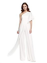 セレブ風ドレス