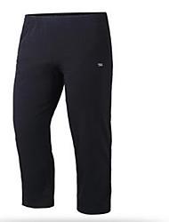 Herrn Damen Unisex Laufhosen Hohe Atmungsaktivität (>15,001g) Atmungsaktiv Dehnbar Schweißableitend Komfortabel Schützend Hosen/Regenhose