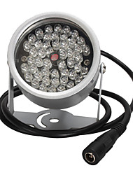 cheap -48 LED illuminator Light CCTV IR Infrared Night Vision For Surveillance Camera