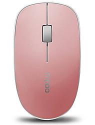 Büro-Maus USB 1000dpi Rapoo 3500P