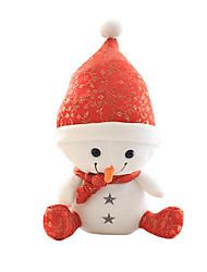 Peluches / Poupées / Déco de Fête / Décorations de Noël / Cadeaux de noël / Articles pour Célébrer Noël / Jouets de Noël / Décorations