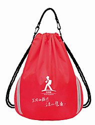 20 L Daypack / Backpack / Hiking & Backpacking Pack School / Cycling/Bike / Traveling Indoor / Outdoor / Leisure SportsCompact /