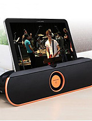 cheap -4.0 Bluetooth Speaker with Ipad and Mobile Holder