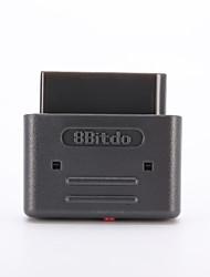 Controller-OEM di fabbrica-0- diPolicarbonato-USB-Mini