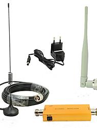 abordables -Antennes de Voitures à Ventouse Antenne LAP Femelle N Mobile Signal Booster