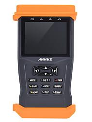 Недорогие -annke® 720p 1080p ахд ХВН TVI камеры видеонаблюдения управления тестер CVBS PTZ