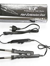 Недорогие -Железо Алюминий Шапочки для париков Наборы аксессуаров Инструменты для наращивания Коннекторы для прядей Высокое качество 1PC Классика