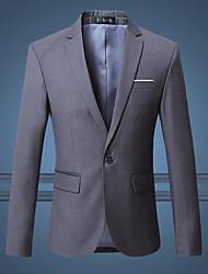 メンズブレザー&スーツ
