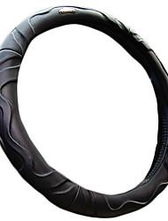somatology cobertura de volante por quatro temporadas bege cinza e preto