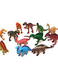 Недорогие -Ролевые игры Динозавр