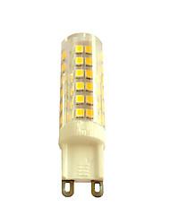 cheap -480-600 lm E14 G9 G4 LED Bi-pin Lights T 75LED leds SMD 2835 Decorative Warm White Cold White AC110 AC220 AC 220-240V