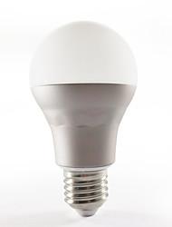 Smart Control wifi phone app portato rgb e lampadina warmwhite