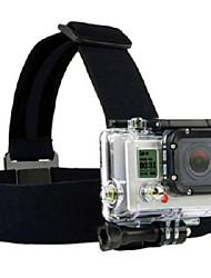Недорогие -Нагрудный ремень / Ремни на голову / На бретельках Плавающий Для Экшн камера Gopro 5 / Gopro 3 / Gopro 2 Дайвинг / Серфинг / Катание на