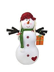 Недорогие -Рождественский декор Новогодние подарки Товары для Рождественской вечеринки Рождественские игрушки Рождество