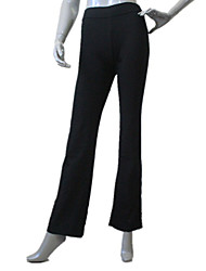 cheap -Cotton/Lycra Long Pants for Jazz Dance More Colors for Girls and Ladies