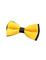 мужская вечеринка / вечер sktejoan® бизнес-профессия свадебный галстук
