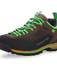 Sneakers Scarpe da trekking Scarpe da alpinismo Per uomoAnti-scivolo Anti-Shake Ammortizzamento Ventilazione Impatto Asciugatura rapida