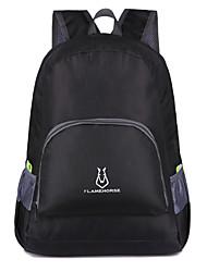 20 L sac à dos Camping & Randonnée Ecole Etanche Résistant à la poussière