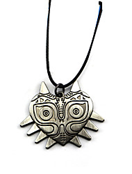 cheap -Inspired by The Legend of Zelda Link Anime Cosplay Accessories Necklace