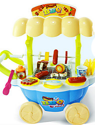 cheap -Toy Car Ice Cream Novelty Plastic Kid's Gift