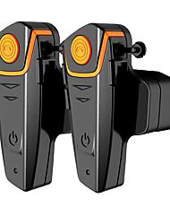 Motorrad VNETPHONE Helm-Headsets
