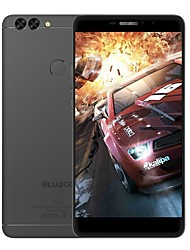 Bluboo Bluboo Dual 5.5 polegada Celular 4G (2GB + 16GB 2MP 13 MP Quad núcleo 3000)