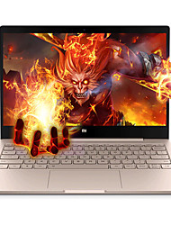 economico -Xiaomi Laptop taccuino Air 12.5 pollice LCD Intel Corem Core M3-6Y30 4GB DDR3 SSD da 128 GB Intel HD Windows 10