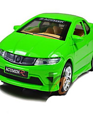 cheap -Toys Classic & Timeless Leisure Hobby Toys Green Metal Children's Day